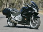 CF Moto 650TK